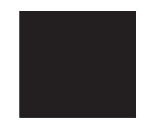 Logo element Domaine du Merlet Frankrijk