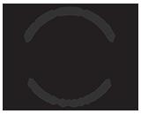 Domaine du Merlet Logo